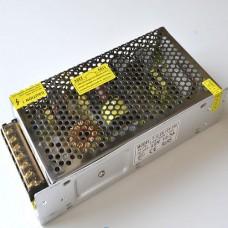 Блок питания для светодиодных лент, ламп T-12,5A-12V-150
