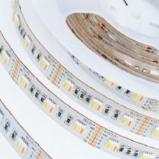 Многоцветная светодиодная лента MULTICOLOR FHT 12MC, м
