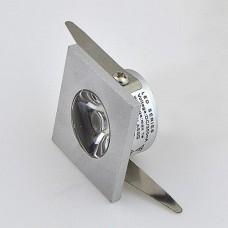 Светодиодные точечные светильники SL-1Q