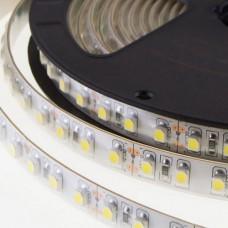 Світлодіодна стрічка FLT 82-8, м