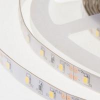 Светодиодная лента FLT 83-CRI94 для витрин, прилавков, светильников