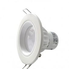Светодиодный точечный светильник M-3