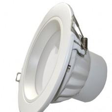Светодиодный точечный светильник  M-9