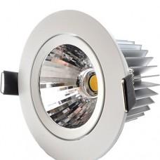 Светодиодный светильник RX-12