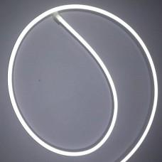 Светодиодный гибкий неон (10 мм х 10 мм), м