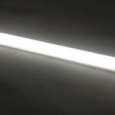Светодиодный гибкий неон круглый диаметр 13 мм, м