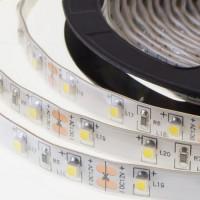 Світлодіодна стрічка вологозахищена FLT8