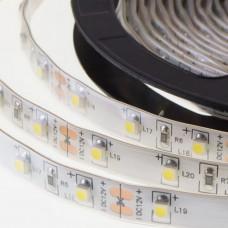 Світлодіодна стрічка вологозахищена FLT8, м