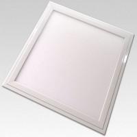 Светодиодная панель освещения LP2-20 с драйвером