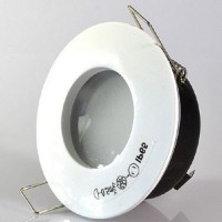 Светодиодный влагозащищенный светильник H1