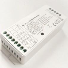 Декодер DALI сигнала DDL5-1