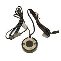Датчик включения, выключения и регулировки освещения инфракрасный DI-05A