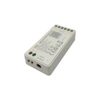 Контроллер управления освещением со смартфона TOUCH RGB 9-RES