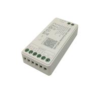Приемник-контроллер управления освещением со смартфона TOUCH RGBW 9-RES