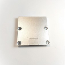 Заглушка С950 для профиля Х950