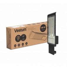 Светодиодный консольный светильник 100 Ватт