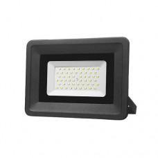 Прожектор светодиодный  LED VESTUM 50 Вт 220 Вольт
