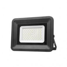 Прожектор светодиодный для уличного освещения LED 100 W