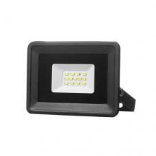 Светодиодный прожектор уличный  LED 10W